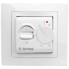 terneo terneo mex unic