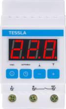 TESSLA D25 25A
