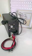 Rucelf UPI-400-12-E