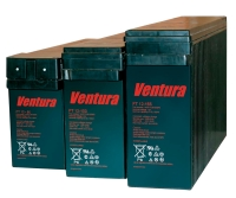 Ventura FT12-125