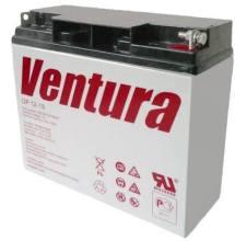 Ventura GP 12-18Аккумуляторные батареи Ventura GP 12-18