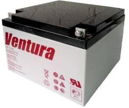 Ventura GP 12-26Аккумуляторные батареи Ventura GP 12-26