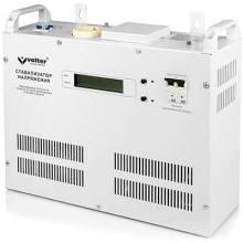 Volter СНПТО-7 сСтабилизатор напряжения Volter СНПТО-7 с