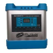 Pulsar MC 1210