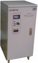 LogicPower ZTY-10KVA 3 PHASE