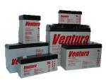 Тяговые герметичные аккумуляторные батареи для ИБП
