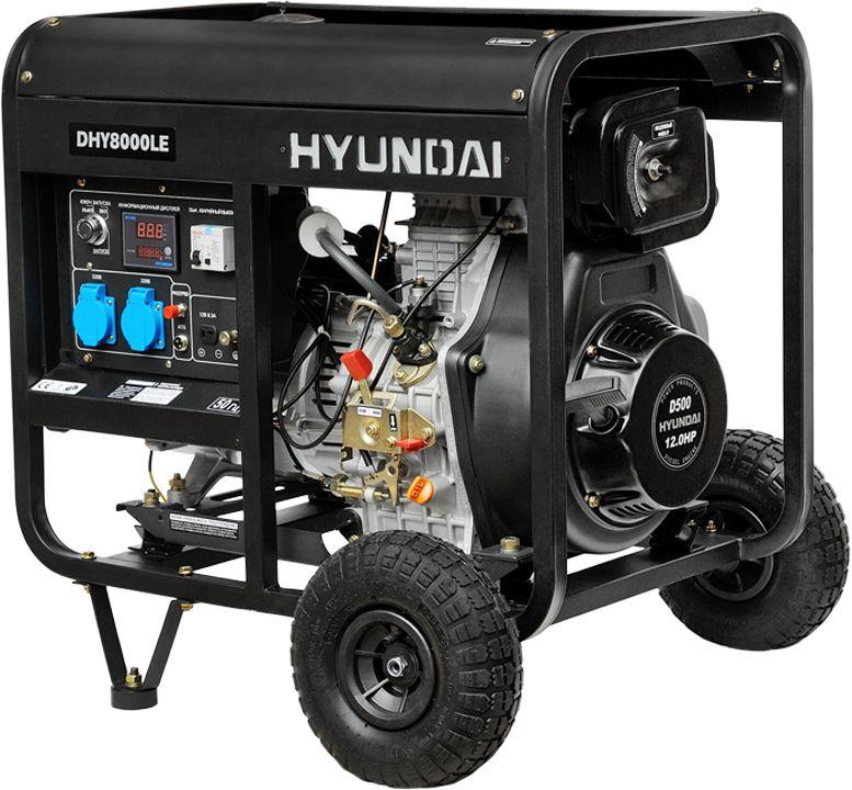 """Результат пошуку зображень за запитом """"дизельные генераторы Hyundai"""""""